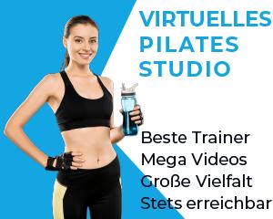Pilates Übungen Top Empfehlung 1