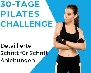 Pilates Übungen Top Empfehlung 2